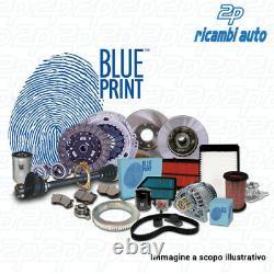 1 BLUE PRINT ADU1773501 Set Chaîne Distribution Cabrio Crossblade