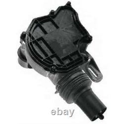 1 SACHS 3981000066 Cylindre Secondaire, Embrayage Actionneur Fortwo Cabriolet