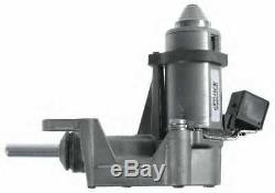 1 Sachs 3981000070 Cylindre Secondaire, Embrayage Actionneur Cabrio City-Coupe