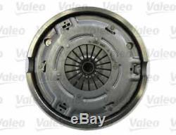 1 VALEO 826803 Kit embrayage Transmission manuelle avec volant moteur CABRIO