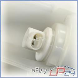 2x Phare Optique Projecteur Feu Principal H7/h1 Avant Gauche+droit 32139350