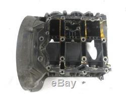 A1600140501 Btis Monobloc Inférieure Avec Pompe Huile Smart For Deux 0.7 45kw