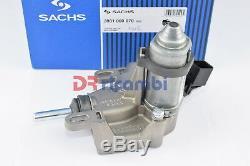 Actuateur Embrayage Cylindre Secondaire Smart (450) 600 700 800 Sachs 3981000070