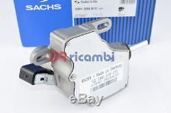 Actuateur Embrayage Cylindre Secondaire Smart(450) 600 700 800 Sachs 3981000070