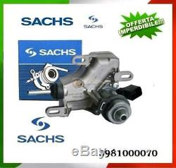 Actuateur Embrayage Intelligent (450) 600 700 800 CDI Roadster (452) 700 Sachs