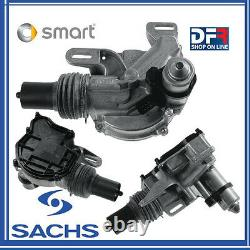 Actuateur Embrayage Intelligent 800 / CDI / 100/ Fortwo/ Cabrio/ Coupe