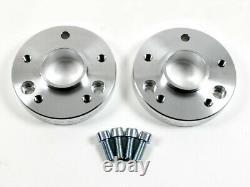 Adaptateurs Cercle à Trou Disques D'Adaptateur 3x112 Sur 5x112 25mm Smart