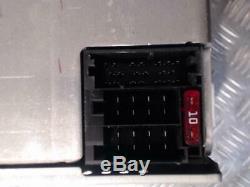 Autoradio d'origine SMART W451 FORTWO CABRIO Essence /R27136156