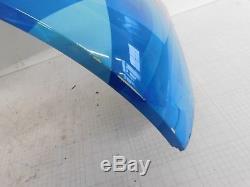 Avant D'Aile Droite Côté Passager Smart 450 Cabriolet Numerique Bleu Nr. 37