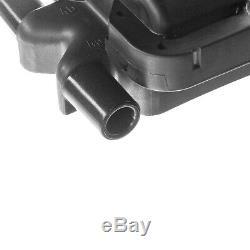 Bobine d'Allumage pour Smart Cabrio City-Coupé Fortwo Roadster 450 1601587703