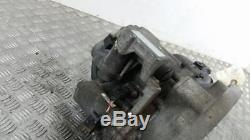 Boite à vitesses occasion SMART FORTWO 0.6I Cabriolet 2180381775/R15105127