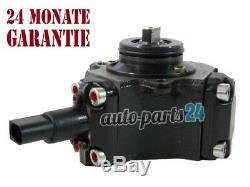 Bosch Common-Rail Diesel Pompe à Haute Pression Pompe D'Injection 0445010025