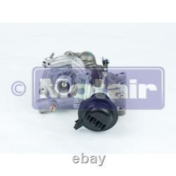 Chargeur Botte Original Turbo-Profi-Paket Motair 660231  Incl. Dépôt