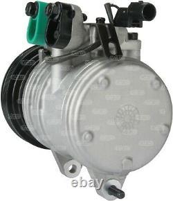 Climatisation A/C Compresseur TSP0155265 1602300011 A1602300011 ACP1072000S 12V