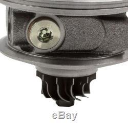 Core Turbo Cartouche Pour SMART BENZINA 600/700CC MC01 NUOVO 708837 724961 CHRA