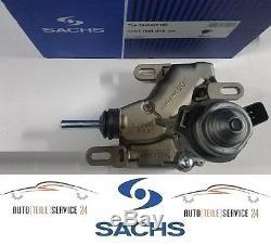 Cylindre Récepteur Original Embrayage Actuateur Sachs Smart Fortwo Ville 0.6