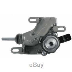 Cylindre récepteur, embrayage SACHS 3981000070