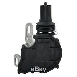 Cylindres Récepteurs Embrayage pour Smart Fortwo Cabrio Coupe 451 07- 3981000066