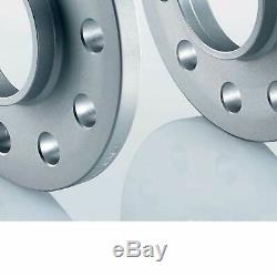 Eibach Élargisseurs 20mm pour SMART (MCC) CABRIO CITY-COUPE FORTWO ROADSTER ProS