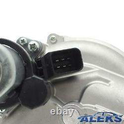Embrayage Cylindre Récepteur Actuateur Embrayage Pour Smart Fortwo Coupé 0.8 1.0