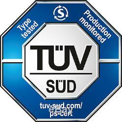 Fai Kit Chaîne Distribution pour Smart Fortwo Cabriolet 0.8 CDI 2009- Sur