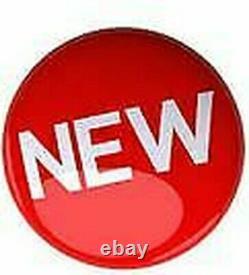 GATES Poulie Embrayage Alternateur pour Smart Fortwo Cabriolet 0.8 CDI 2009-