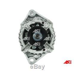 Générateur Marque Neuf AS-PL Alternateur 0124225020 AS-PL A0223