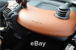 Intérieur Complet Pour Smart Fortwo 450
