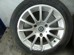 Jante SMART W451 FORTWO CABRIO Diesel /R34392336