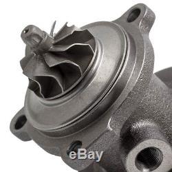 KP31 Turbocharger CHRA Cartridge Pour Smart 0.8 CDI 1999- 54319700002 cartouche