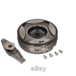 Kit D'em Brayage Luk Repset Luk 601 0001 00