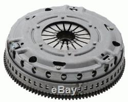Kit D'em Brayage Module Embrayage Sachs 3089 000 033