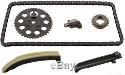 Kit De Distribution Par Chaine 3051v003000000