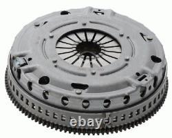 Kit Embrayage Module Embrayage Sachs 3089 000 033