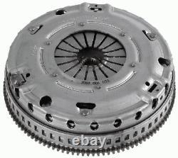 Kit Embrayage Module Embrayage Sachs 3089 006 033