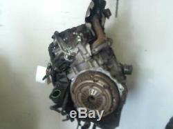 Moteur SMART W451 FORTWO CABRIO Pure Essence /R34622585