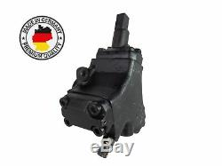 Original Bosch 0445010025 Common-Rail Pompe D'Injection Pompe à Carburant Diesel