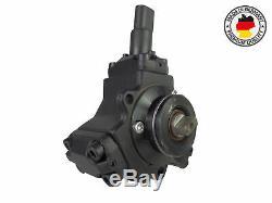Original Bosch 0445010273 Common-Rail Pompe D'Injection Pompe à Carburant Diesel