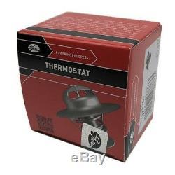 Original Gates Thermostat GATTH39590G1