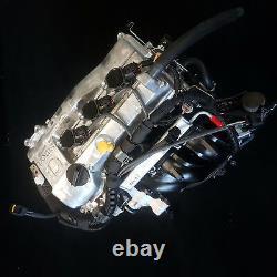 Original Neuf Smart Fortwo 451 132910 1.0 45kW 61PS Moteur Complet Avec