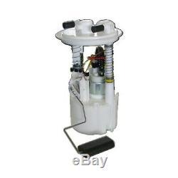 Pompe À Carburant Complète Mp321g 347114 0010688v001000000