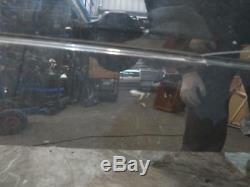 Porte avant droit SMART W451 FORTWO CABRIO Pure Essence /R17045038