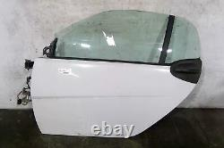 Porte avant gauche SMART W451 FORTWO CABRIO Diesel /R44911219