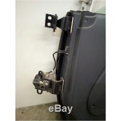 Porte droite (3 portes) occasion SMART FORTWO NOIR 008183228