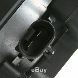 Refroidissement Ventilateur moteur pour Smart Fortwo Cabriolet Coupé