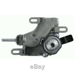 SACHS Cylindre récepteur, embrayage Actuateur pour MERCEDES-BENZ SMART