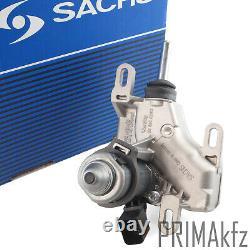 Sachs 3981 000 070 Récepteur Embrayage Actuateur Smart Cabriolet City Fortwo 450