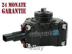 Smart Fortwo Cabrio (450) Bosch Pompe D'Injection 0986437019