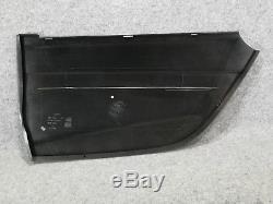 Smart Fortwo Cabrio W450 2000-2007 PORTE AVANT DROIT 0000844