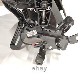 Smart Fortwo Cabriolet 453 W453 Capot Toit de Verdeckgestell A4537700900